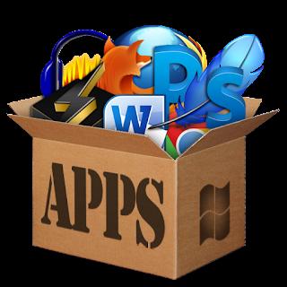 موقع رائع لتجريب البرامج دون تحميلها او تنزيلها