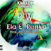 "PW - Ela É Panca (Ft Lil Shine & Rey D) "" TrapFunk "" [Download]"