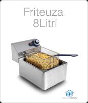 http://www.amenajarihoreca.ro/2014/10/Friteuza-Pret-Profesionala-Electrica-Utilaje-Fast-Food-HoReCa.html