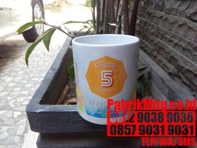 JUAL SOUVENIR PERNIKAHAN MURAH DI PALEMBANG JAKARTA