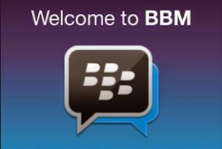 bbm apk terbaru