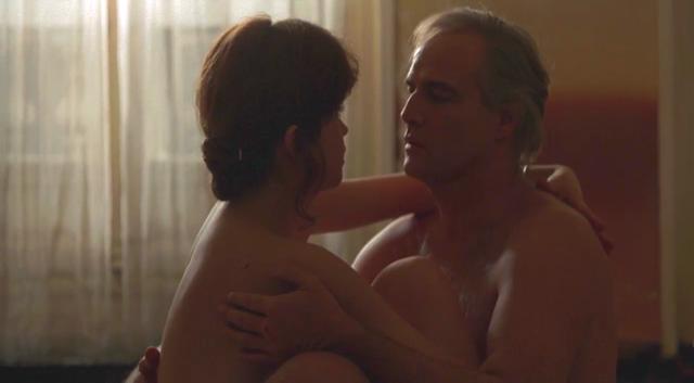 Last Tango in Paris, Maria Schneider, Marlon Brando, Love making scene, Bernardo Bertolucci, Rape Controversy, Butter Controversy