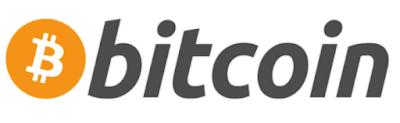 Istilah istilah dalam dunia cryptocurrency