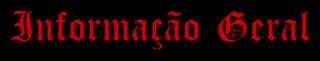 [Avenged Sevenfold, Discografia, Descargar]
