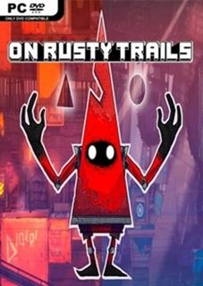 On Rusty Trails (GOG) - PC (Download Completo em Torrent)