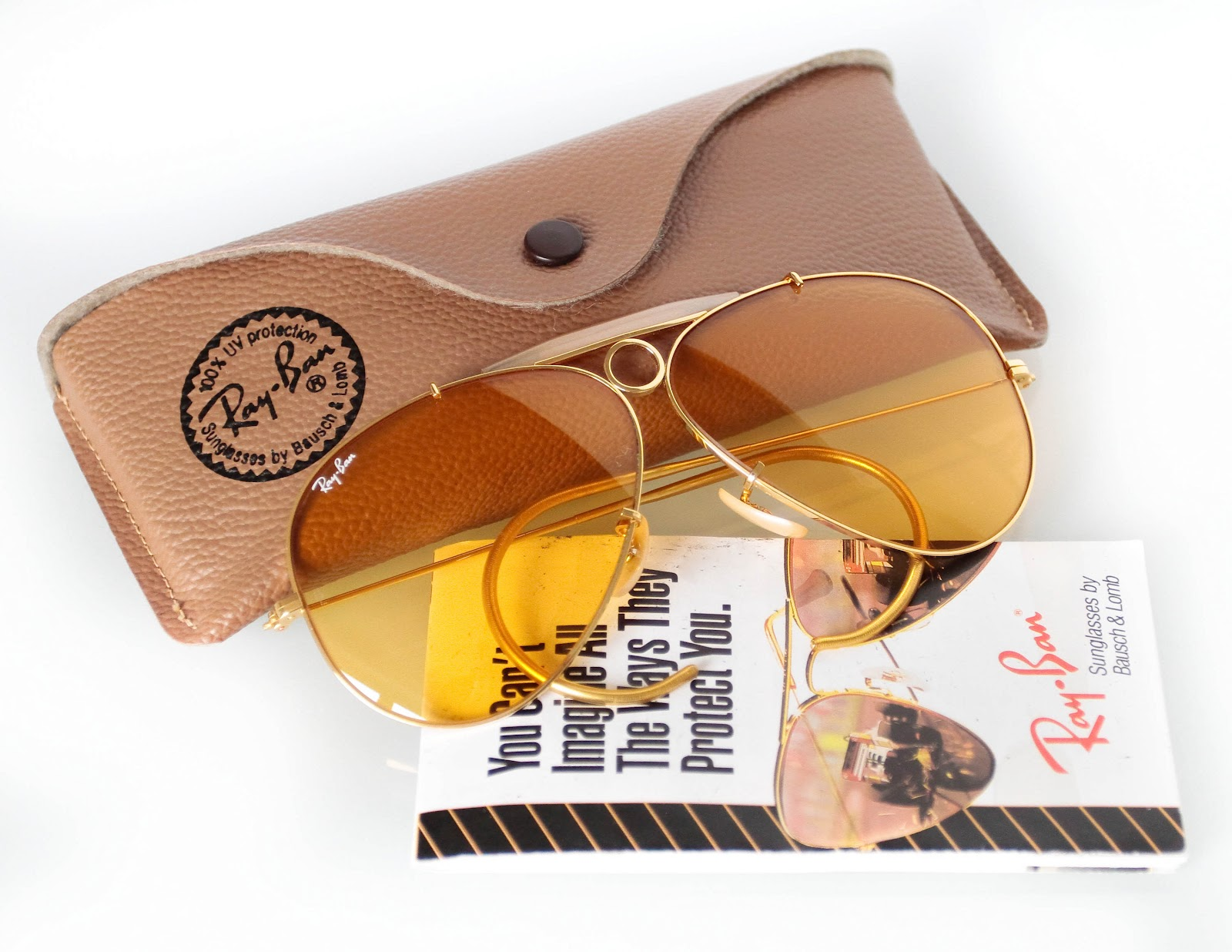 0d14374eb8 Ray Ban Outlet Long Island