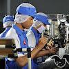 Lowongan Kerja PT Akebono Brake Astra Indonesia April 2017