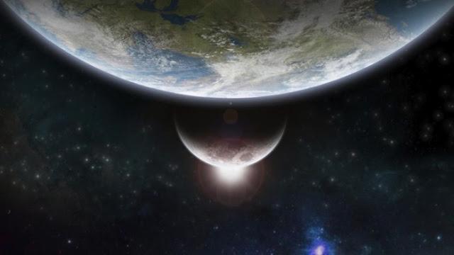 Saat Gerhana Matahari Tiba, Kerjakan 5 Pesan Nabi Ini