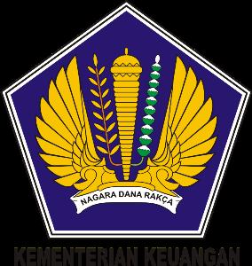 Alokasi Formasi CPNS Kemenkeu 2016