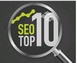 10 najboljih SEO savjeta za poboljšanje Vaše tražilice u 2018
