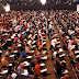 Pemerintah Masih Buka 28 Ribu Lowongan CPNS 2016