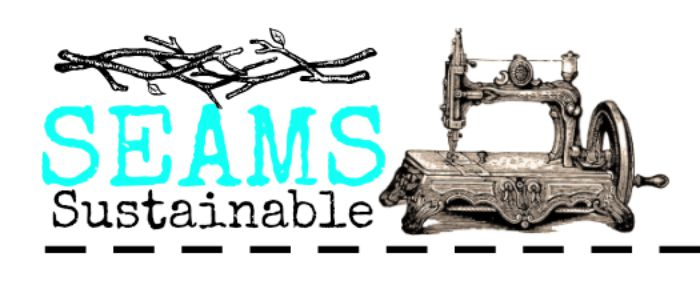 Seams Sustainable