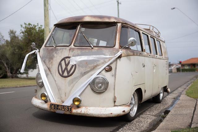 KJ IMAGES REAL WEDDING SOUTH COAST NSW BOHO BRIDE