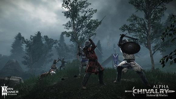chivalry-medieval-warfare-pc-screenshot-www.ovagames.com-4