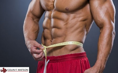 What are the key impacts of HCG Diet on your health