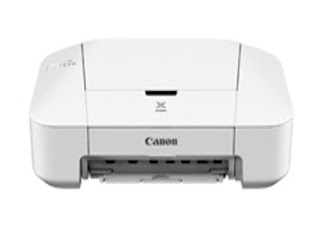 Canon PIXMA iP2890 Print more for much less. XL cartridges supply drastically greater pages and remaining longer between ink replacements perfect if you print regularly