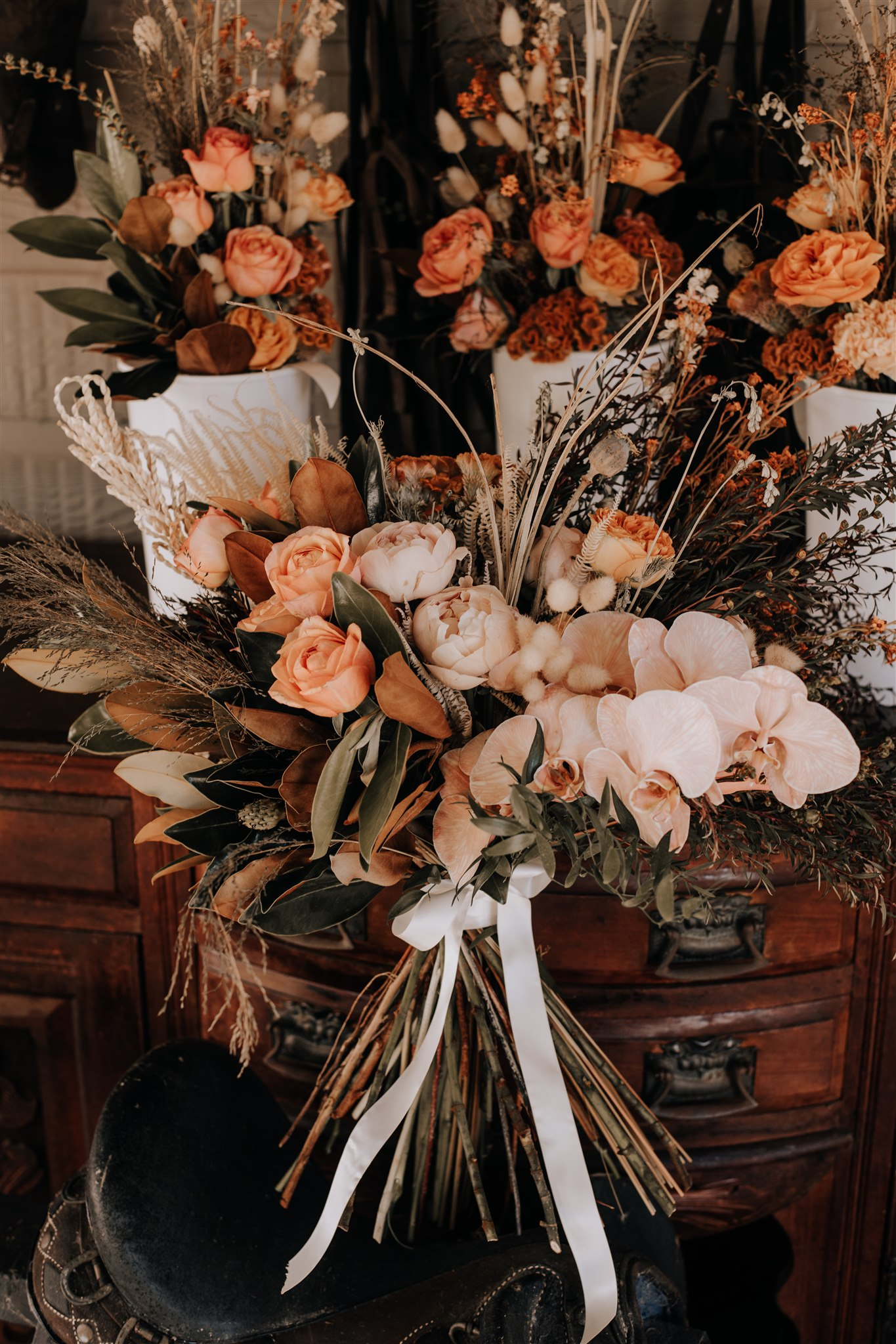 bird and boy photography real weddings grace loves lace to the aisle australia