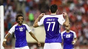 اون لاين مشاهدة مباراة الهلال والفيصلي بث مباشر 2-3-2018 الدوري السعودي للمحترفين اليوم بدون تقطيع