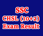 ssc-chsl-result-2015-ldc-deo-pa-sa-at-ssc-nic-in