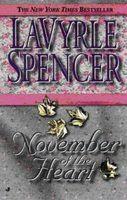 Tháng 11 Của Trái Tim - Lavyrle Spencer