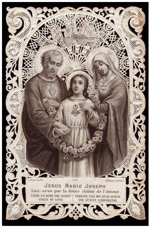 """Resultado de imagem para """"Jesus, Maria, eu Vos Amo, Salvai Almas!!!!!!"""