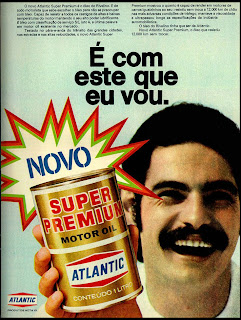 1973. brazilian advertising cars in the 70. os anos 70. história da década de 70; Brazil in the 70s. propaganda carros anos 70. Oswaldo Hernandez.