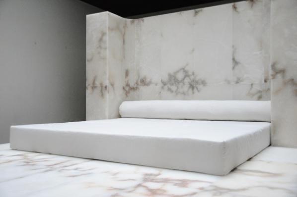 meble l marmur l minimalizm