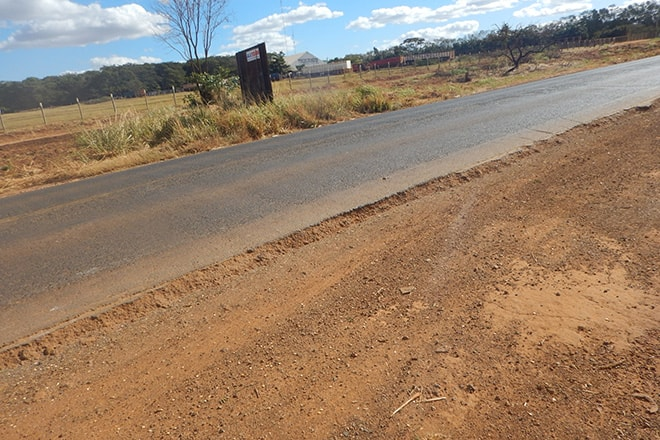 Piauí está no ranking dos piores trechos de rodovias de todo país