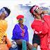 VIDEO: Rayvanny Ft Diamond Platnumz – Mwanza | Download