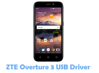 zte-android-driver-for-pc