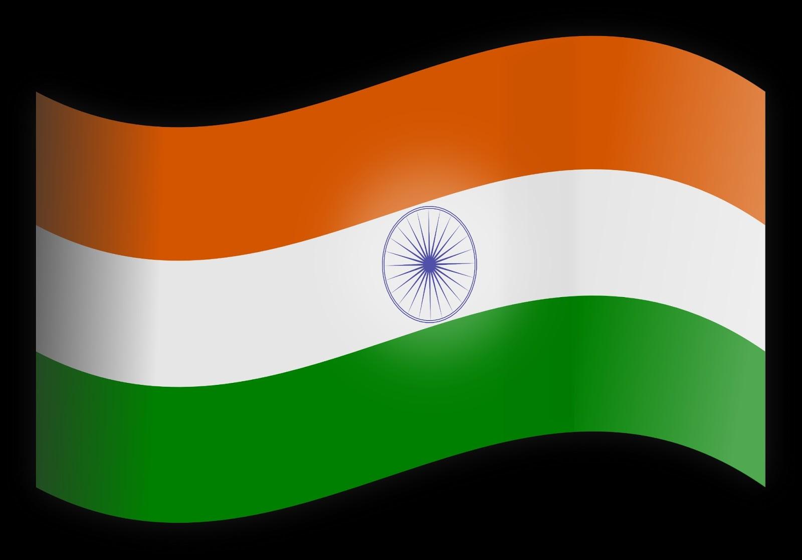 indian flag high resolution wallpapers telugu ammaye