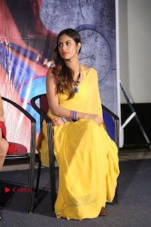 Tik Talk Telugu Movie Teaser Launch  0008.jpg