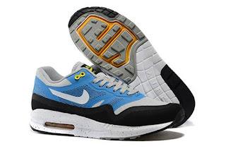 Nike air max lunar 1 lb