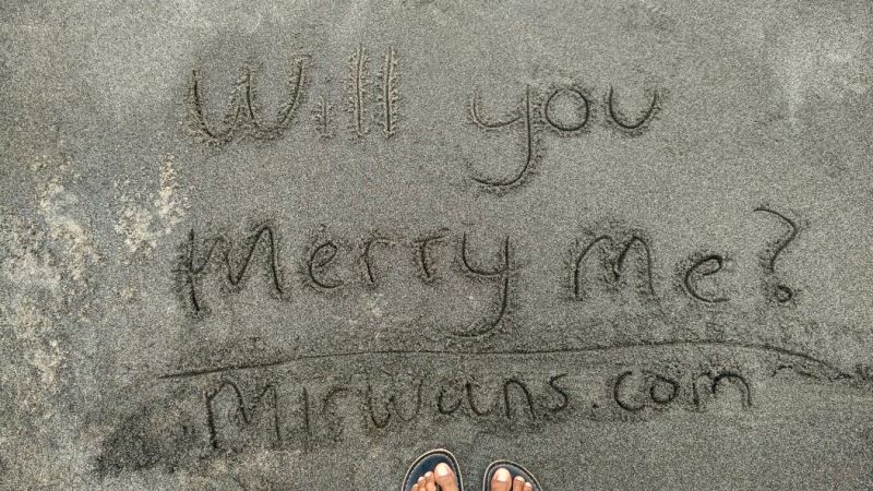 mirwans.com
