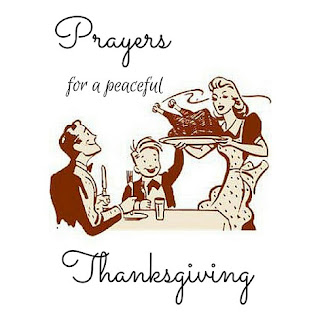 thanksgiving-prayer-after-communion