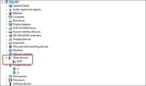 MTP-USB-Driver-Windows-10-7-8-XP-Free-Download