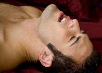 Thủ dâm ở nam giới là phổ biến và có nhiều lợi ích