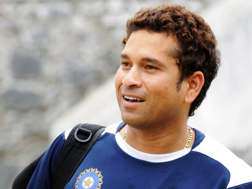 sachin tendulkar hd wallpapers images photos pictures