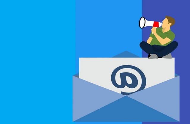 Menjadi affiliate marketing adalah profesi yang menguntungkan. Banyak pelaku bisnis ini yang sukses dengan gaji puluhan juta rupiah