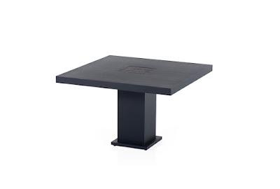 goldsit,ofis masası,toplantı masası,pietra,