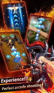 http://www.semutapk.net/2017/03/download-game-heroes-of-sky-shooting.html