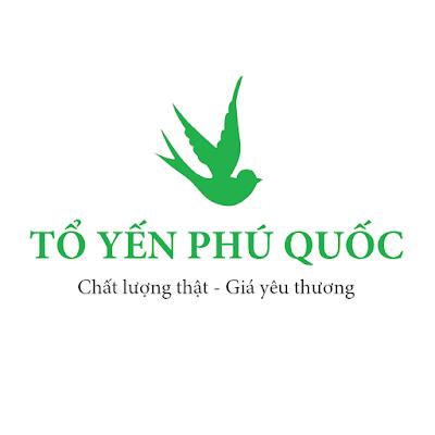 [Thương hiệu tổ chức] Tổ Yến Phú Quốc
