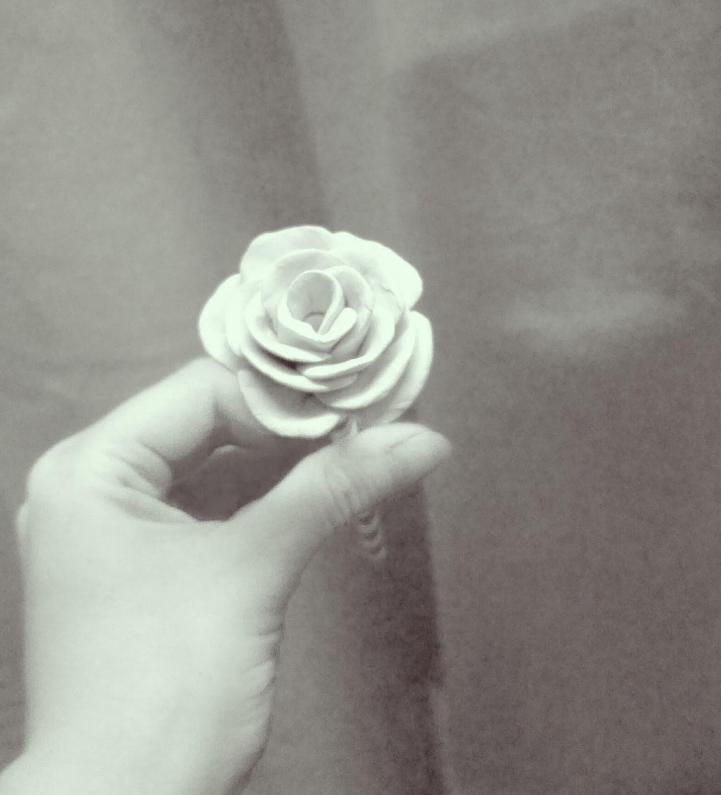 Ruusun Taudit
