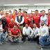 Reaparecen Toros Neza tras homenaje a Pablo Larios