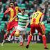 Πρόκριση με hat-trick Forrest για Celtic, 3-2 τους Jags
