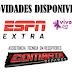 ESPN Extra chega ao line up da Vivo