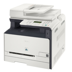 https://www.supportdriverprinter.com/2015/07/canon-i-sensys-mf8030cn-driver-download.html