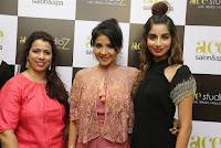 Sakshi Agarwal Inaugurates Ace Studioz Salon & Spa  0034.jpg