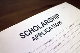 AP TS ePass Scholarship Application Form 2016-2017