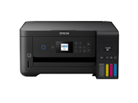 Epson WorkForce ST-2000 Printer Driver Support
